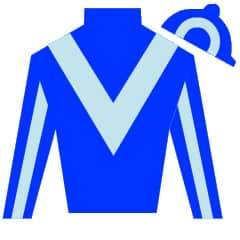 Adlington Silks