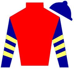 Ultimate Act Silks