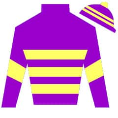 If So Silks