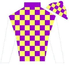 Indepub Silks