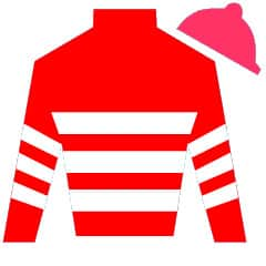 Mecca's Angel Silks