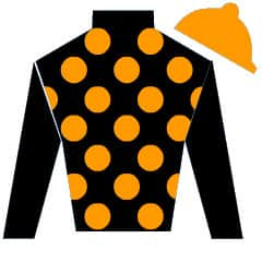 World Heritage Silks