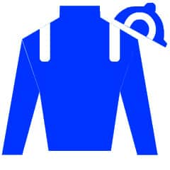 Royal Ridge Silks