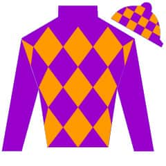 Daredevil Day Silks