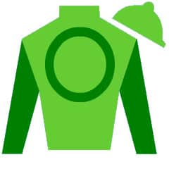 Two Six Wins Silks