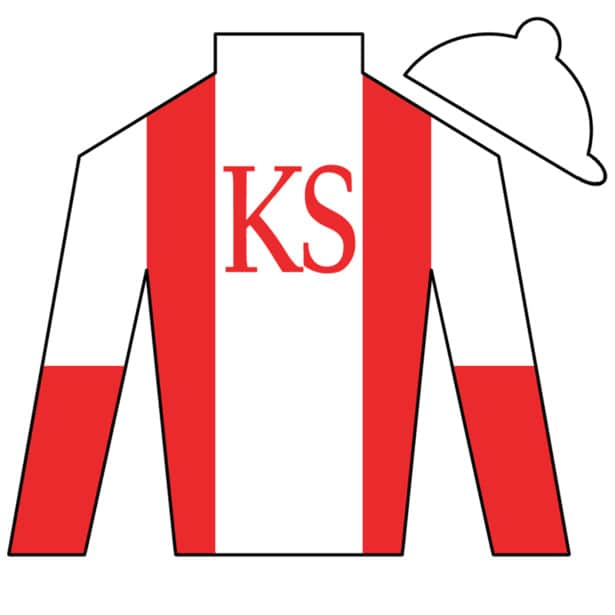 Spurious Precision Silks