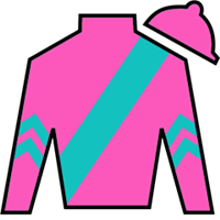 Charitable Man Silks